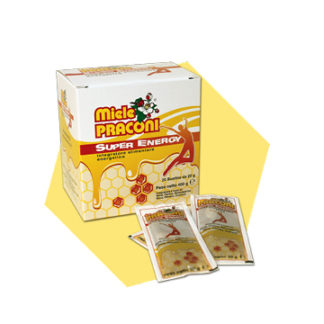 MIELE A BUSTINE Millefiori gr6 CT200