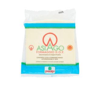 Asiago